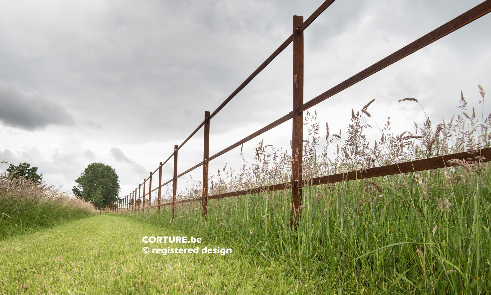 Corture_Cortensteel_Fence_29_kleiner-2000x1200